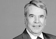 Dr. Helmut Linssen