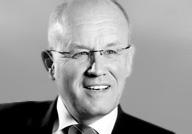 Volker Kauder MdB